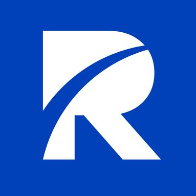 rsz_4
