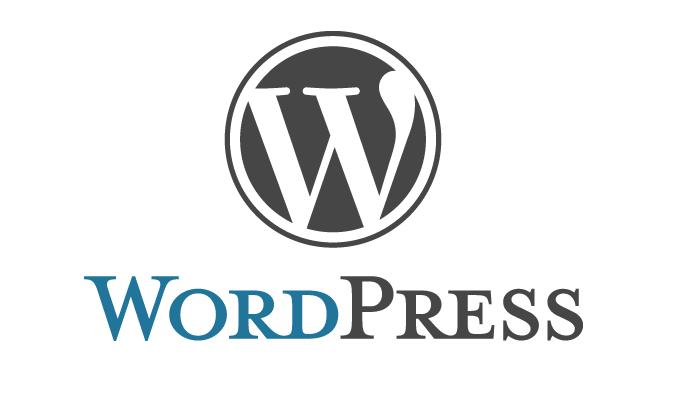 Cài đặt 1 website WordPress cơ bản trên hệ thống Linux (CentOS 6)