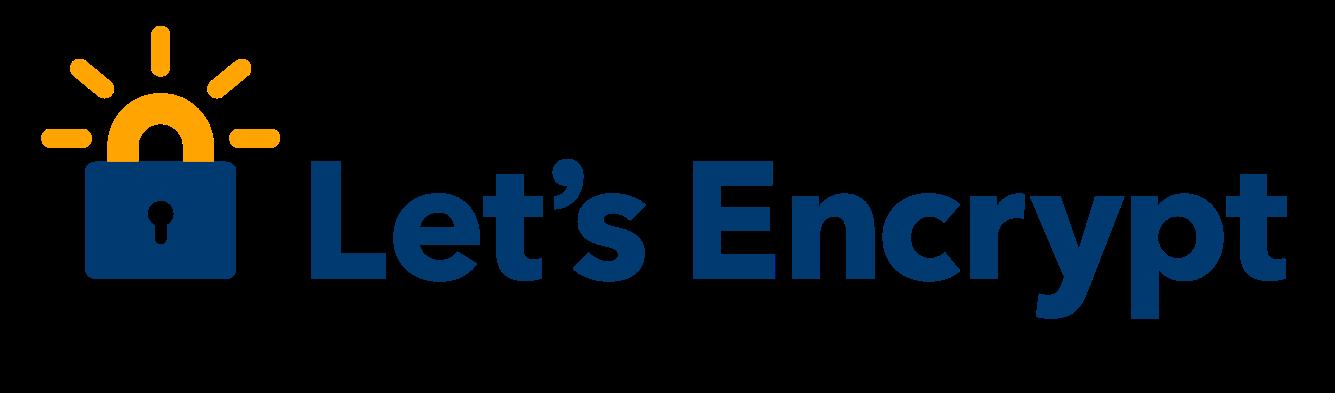 le-logo-wide