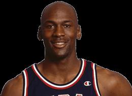 Michael-Jordan-Team-USA