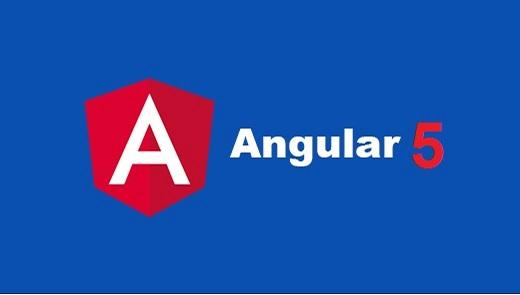 Angular5_520
